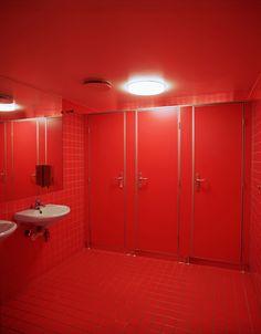 School Bathroom Design Ideas school restroom design | ideas for designing a girls bathroom at