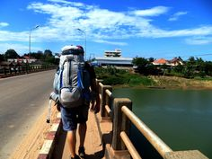 Paksan, Laos http://twistedfootsteps.com/where-are-we-paksan-alright/