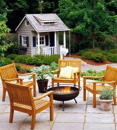 Fabulous outdoor fireplace    Outdoor spaces   Outdoor spaces ideas   Outdoor spaces on a budget   Luxury outdoor spaces   Amazing outdoor spaces   Cozy outdoor spaces   Outdoor spaces patio   Outdoor spaces with pool   Modern outdoor spaces   Beautiful outdoor spaces   Relaxing outdoor spaces   Decorating outdoor spaces   Natural outdoor spaces   Magical outdoor spaces   Unique outdoor spaces   Cool outdoor spaces   Outdoor spaces design