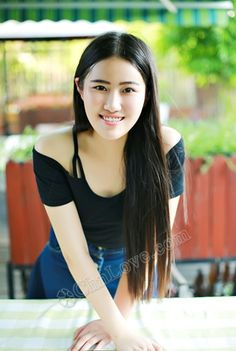 spade asian dating website Nz dating is a full-featured free and anonymous dating site for hetero and gay singles and couples whether you're looking for friendship, a relationship or a little.