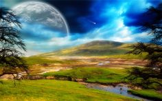 Nature Wallpaper Desktop Full Size Hd 1080P 12 HD Wallpapers ...