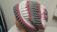 Check out this item in my Etsy shop https://www.etsy.com/listing/502290342/slouchy-hat-warm-and-soft
