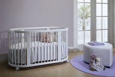 #Artigos_de_Puericultura_em_2_Mão #artigos #babysteps #quarto #crianças #infantil