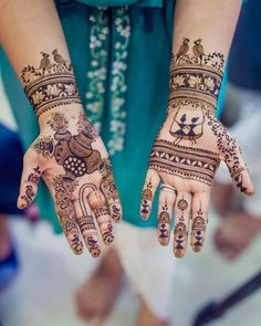 Mehndi Design Offline is an app which will give you more than 300 mehndi designs. - Mehndi Designs and Styles - Henna Designs Hand Peacock Mehndi Designs, Mehndi Designs For Girls, Dulhan Mehndi Designs, Mehndi Design Photos, Wedding Mehndi Designs, Mehndi Designs For Fingers, Unique Mehndi Designs, Latest Mehndi Designs, Henna Mehndi