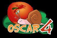 La découverte du monde de l'escargot Site Internet, Online Games, Luigi, Fictional Characters, Interactive Activities, World Discovery, Snail, Children