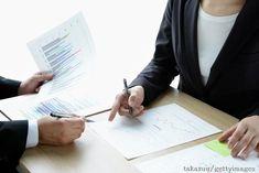 家計を担う主婦に最適な資格?ファイナンシャル・プランナーの資格取得方法を解説