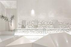 Galeria de C_29 / 314 Architecture Studio - 3