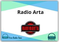 Free Radio, Kinds Of Music, Albania, Chicago Cubs Logo, Language, Languages, Language Arts
