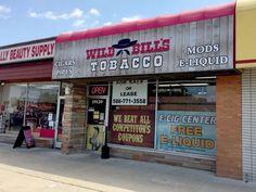 Michigan marijuana campaign brings together activists, moneyed investors, tobacco dealers