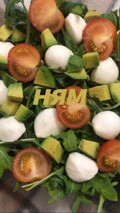 Ham, Foods, Food Food, Food Items, Hams