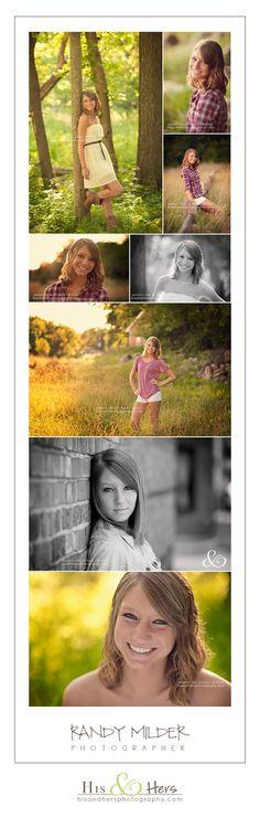 15 Ideas dress graduation high school senior girls for 2019 Senior Portrait Photography, Love Photography, Senior Portraits, Portrait Photographers, Senior Photos Girls, Senior Girl Poses, Senior Girls, Senior Posing, Senior Session