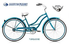 Special Offers - Womens Tahiti 26 Beach Cruiser Coaster Brake Stainless Steel Spokes One Piece Crank Alloy Turquoise Rims 36H W/ Fenders Color: Turquoise - In stock & Free Shipping. You can save more money! Check It (May 28 2016 at 04:20PM) >> http://cruiserbikeswm.net/womens-tahiti-26-beach-cruiser-coaster-brake-stainless-steel-spokes-one-piece-crank-alloy-turquoise-rims-36h-w-fenders-color-turquoise/