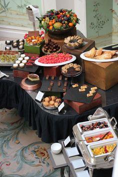 Shangri_La-Hotel-Paris-Brunch-La_Bauhinia-Buffet-desserts