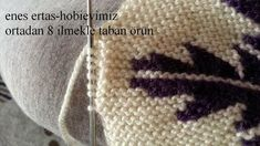It is a website for handmade creations,with free patterns for croshet and knitting , in many techniques & designs. Baby Knitting, Diy Design, Free Pattern, Crochet Patterns, Winter Hats, Slippers, Crochet Hats, Beanie, Handmade