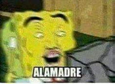 Memes mexicanos para responder 56 ideas for 2020 All Meme, Memes In Real Life, New Memes, Stupid Memes, Funny Spanish Memes, Spanish Humor, Funny Photos, Funny Images, Meme Pictures