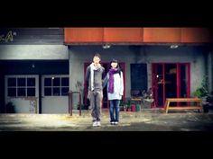 [MV] 에피톤 프로젝트(Epitone Project) - 나는 그 사람이 아프다 (Feat. Taru) (사랑의단상 Chapte...
