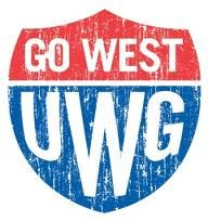 Amazing things happen when you Go West. Get to know the University of West Georgia, the most forward-thinking, future-oriented institution in the state. Go West!