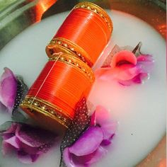 Online Shop for every customer, every range, every country. Want to Purchase our products. You can add us on our what's app no. +91 9416307694 or call us with your requirement regarding designs, colour and size of Personalize Name Bangles . We r manufacturer & wholesaler not a trader. You can also send any design of chura. We make it exactly same for you. Reseller Can contact. Wedding Chura, Wedding Bride, Wedding Jewelry, Punjabi Chura, Punjabi Suits, Chuda Bangles, Indian Jewelry, Indian Bangles, Bridal Chuda
