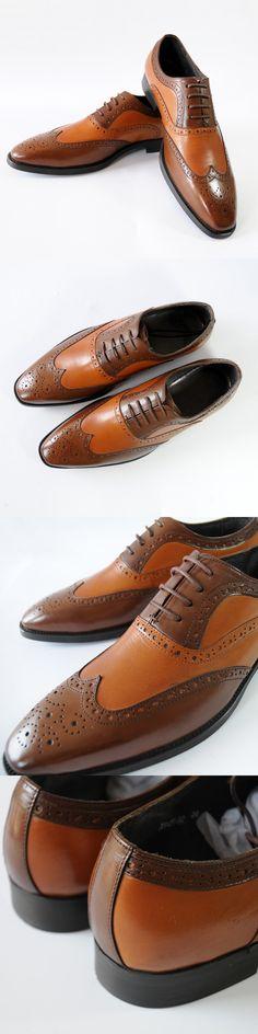 Распродажа! поп - Италия стиль Оксфорд мужские туфли из натуральной кожи Hande-Made свадебная вечеринка. http://ali.pub/7ntxp