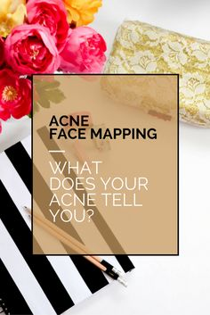 According to many reflexologists and Chinese medicine practitioners, spots and pimples on your face map out internal health problems. Understanding what causes spots and breakouts, is the key to finding the most effective solution.