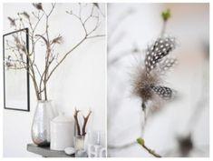 Easter_decoration_scandinavan