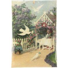 Raumduft Englische Rose Painting, Art, Paper Mill, English Roses, Sachets, Homes, Craft Art, Painting Art, Kunst