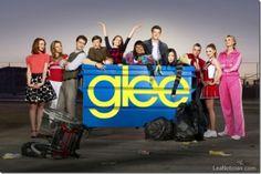 """Fox renueva """"Glee"""" hasta 2015 pero """"The Cleveland Show"""" no corrió con tanta suerte - http://www.leanoticias.com/2013/04/22/fox-renueva-glee-hasta-2015-pero-the-cleveland-show-no-corrio-con-tanta-suerte/"""