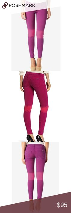 """NWT HUDSON 