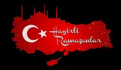Ramazan Gif'leri indir – Çok İyi Abi Ramazan Mubarak, Happy New Year 2014, Gifs, Iron Age, Blog, Christmas Ornaments, Holiday Decor, Disney, Creative
