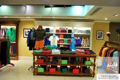 نیازمندیهای خرید و فروش مغازه در تهران و کل کشور