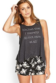 i wantt http://www.forever21.com/Product/Category.aspx?br=f21&category=top&pagesize=40&page=8