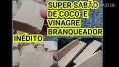 Vivi Pedro Dicas - YouTube