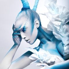 #hair by @ievgeniy_zhorov @unitedbeauty #unitedbeauty #unitedbeautypro #beauty #photo #model #mua #makeup #makeupartist www.unitedbeauty.pro