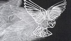 Firekites - AUTUMN STORY - chalk animation by Lucinda Schreiber. Firekites - AUTUMN STORY - Chalk animated music video directed by Lucinda Schreiber and Yanni Kronenberg.