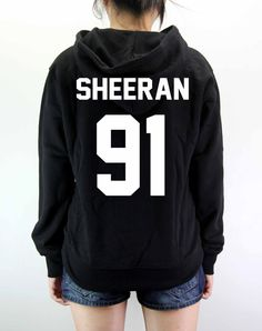 Hey, I found this really awesome Etsy listing at https://www.etsy.com/listing/197846585/ed-sheeran-hoodie-sweatshirt-sweater