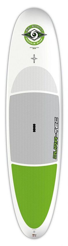 Best Paddle Boards, Inflatable Sup, Pvc Material, Carry On Bag, Paddle Boarding, Surfboard, Cool Kids, Surfing, Deck