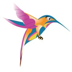 Google Hummingbird Update: Free Image Created By ThoughtShift
