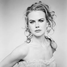 Nicole Mary Kidman, AC (born 20 June 1967) is an Australian actress, singer, film producer,[1] and humanitarian. Kidman began her career in 1983, starring in various Australian film and television productions until her breakthrough in the 1989 thriller Dead Calm. Following several films over the early 1990s, she came to worldwide recognition for her performances in Days of Thunder (1990), Far and Away (1992), and Batman Forever (1995).