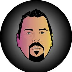 Vi presento il mio nuovo Avatar ideato e realizzato negli studi della Emsi design che colgo l'occasione per ringraziare‼🙏  👤 👉 https://www.facebook.com/idisegnidiemsi 👈 Emsi design, nasce dall'idea di comunicare, creare, ideare.. Grafiche per T- shirt personalizzate, Avatar su richiesta, creazione marchi, creatività pura. 📬 emsi@gmail.com #idisegnidiemsi