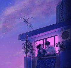 Voy a amarte siempre - Hyocheon Jeong