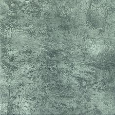 Calcuta Grey wall tile Ceramic tiles from Calcuta Collection can be ...