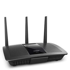 Buy Linksys Dual-Band Wifi Router for Home Provides up to sq. of WiFi coverage for wireless devices (Max-Stream MU-Mimo Fast Wireless Router) Best Wireless Router, Best Wifi Router, Computer Router, Internet Router, Dual Band Router, Cable Modem, Thing 1, Shopping, Ideas