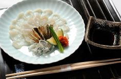 New favorite dish added by Contributing Chef Craig Koketsu of Quality Meats. #Omakase from Sushi Zen. #seasonal #sushi #sashimi #seafood #raw #fish #rice #japanese #dinner #tastingmenu #chefschoice #salmon #tuna #uni #seaurchin #nigiri #eat #hungry #food #yummy #instagood #dinner #newyorkcity #NYC #chefsfeed