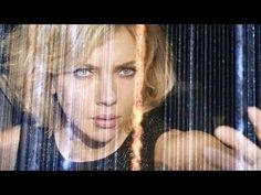 Lucy Dublado 2014 - Filmes Completos Dublados 2014 Lançamento - Filmes d...