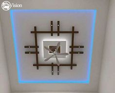 Are you looking for False Ceiling Designs Home Hyderabad.We are Specialist False Ceiling Designs For Living Room (Hall) in Years of Exp Low cost Plaster Ceiling Design, Gypsum Ceiling Design, Interior Ceiling Design, House Ceiling Design, Ceiling Design Living Room, Bedroom False Ceiling Design, False Ceiling Living Room, Best False Ceiling Designs, False Ceiling For Hall