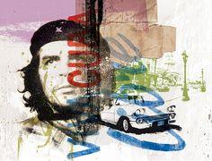 viva cuba libre by www.donaldvanschi...