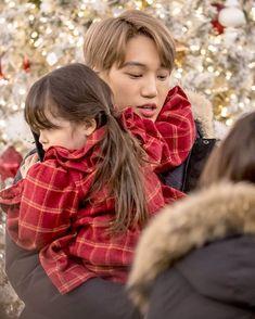 After dispatch dropped the news that Jennie and Kai are reportedly da… Exo Kai, Baekhyun, Kaisoo, Chanbaek, Kim Minseok, Korean Boy, Kpop Exo, Exo Members, My Idol