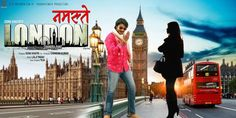 Namaste London Bhojpuri Movie First Look Poster Bhojpuri Movie Posters MAHIMA MAKWANA PHOTO GALLERY  | 2.BP.BLOGSPOT.COM  #EDUCRATSWEB 2020-05-21 2.bp.blogspot.com https://2.bp.blogspot.com/-oRxSkr0Co4o/XCLk4Z-Eh6I/AAAAAAAACng/UEO0L8zeiTY3U1WT3tLlQTGtheO3zP7qgCLcBGAs/s400/mahima-makwana-age-biography-photos-images-wiki.jpg