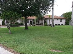 The property 417 Lake Ave, Lehigh Acres, FL 33972 is currently not for sale on Zillow. View details, sales history and Zestimate data for this property on Zillow. Lehigh Acres, Home And Family, Building, Plants, Buildings, Plant, Construction, Planets