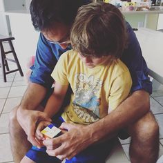 Mastering the Rubiks Cube